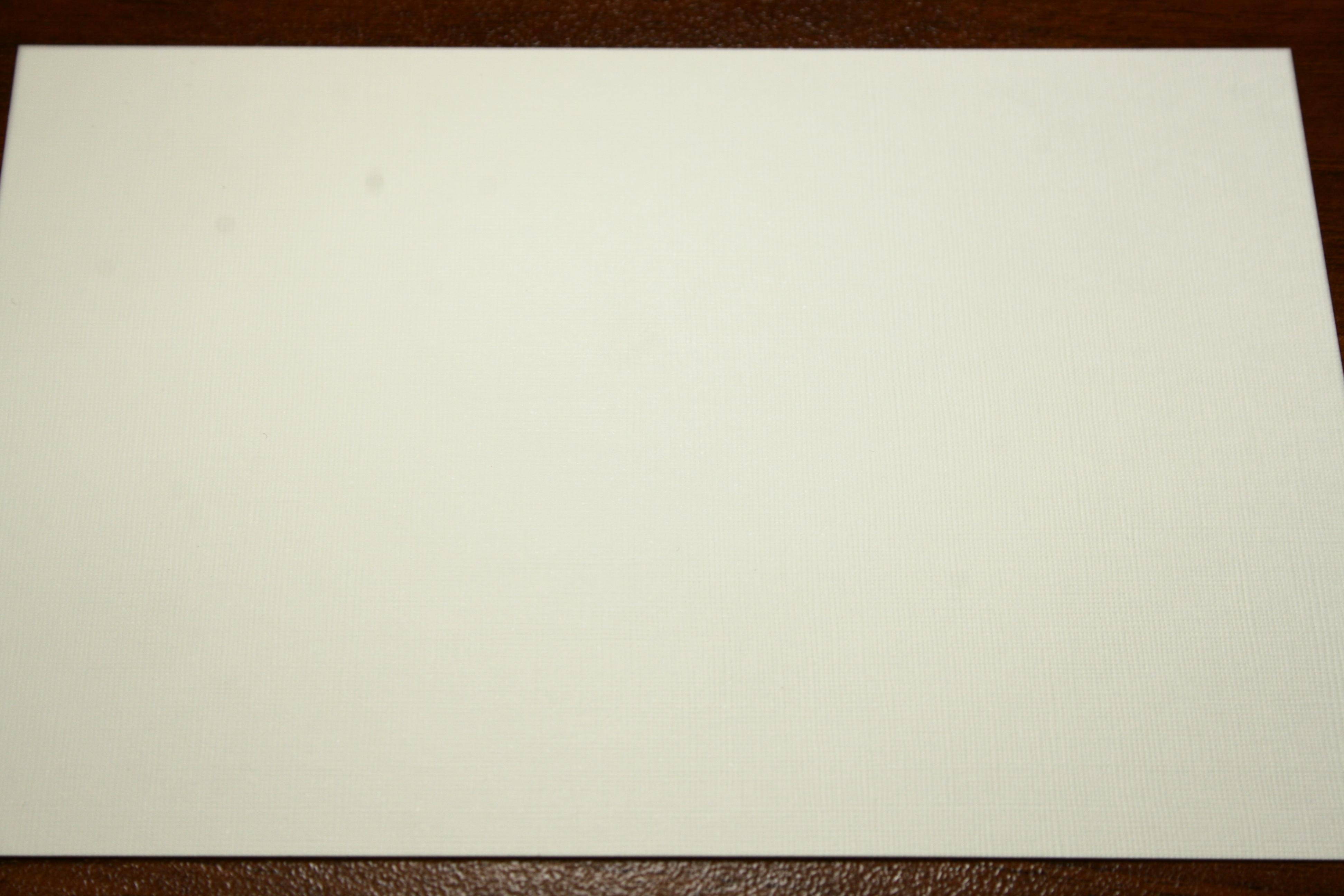 Как сделать в фото черные полосы сверху и снизу